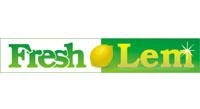 FreshLem