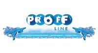 Proff Line