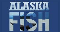 Аляска Фиш