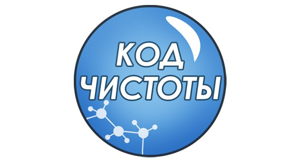 Ремонт квартир и офисов в Москве Ремонт квартир, домов