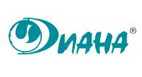 Диана - Офис - Сервис