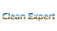 Clean Expert