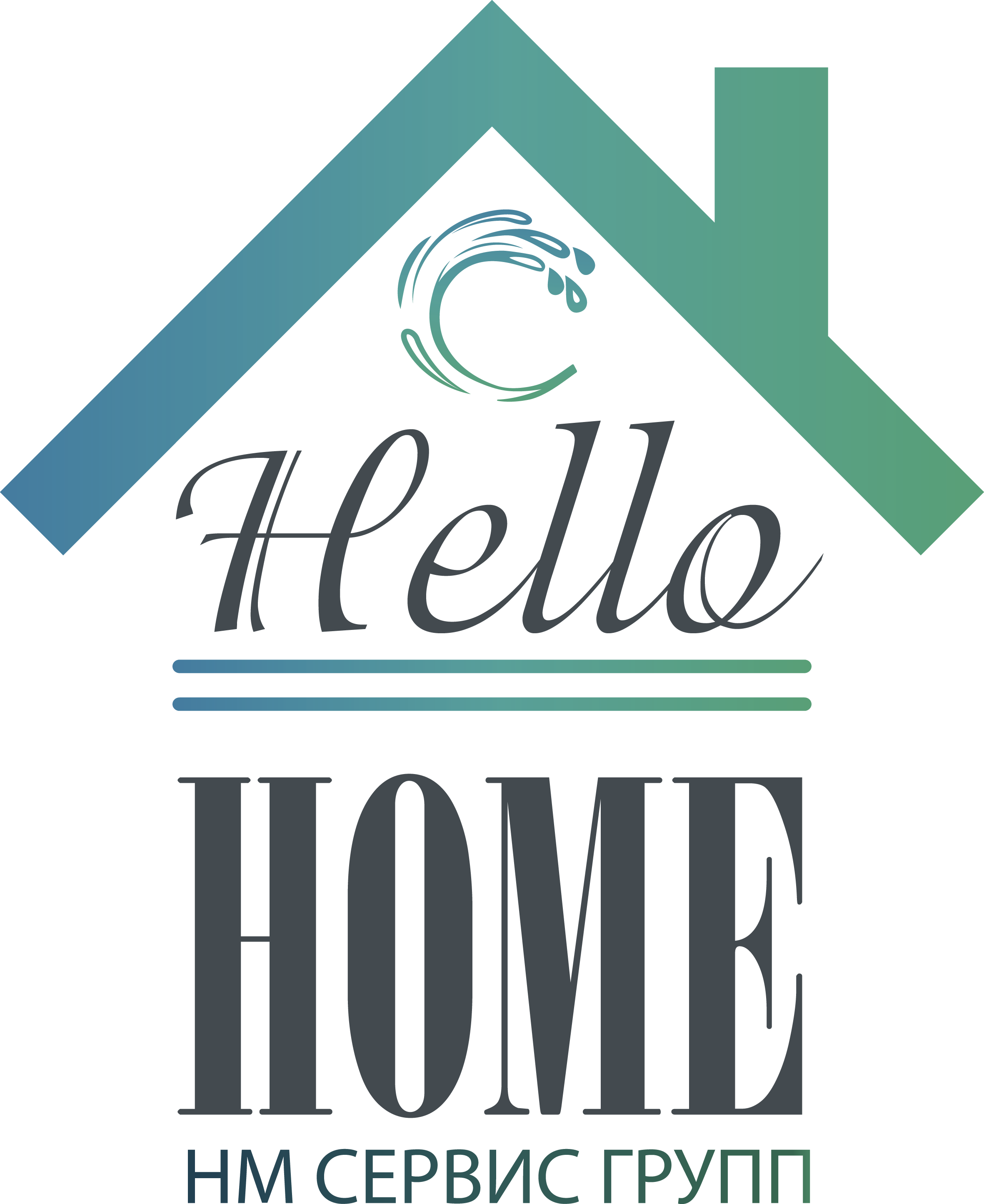 Hello Home