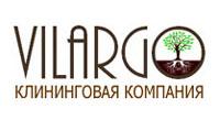 Vilargo