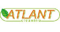 Атлант Клининг