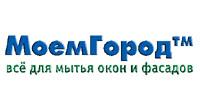 МоемГород (СПб)