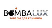 Bombalux