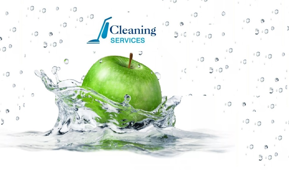 Cleaning servise