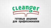 Cleanger (Клингер)