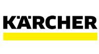 Kärcher / Керхер