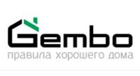 Сервисная служба Gembo