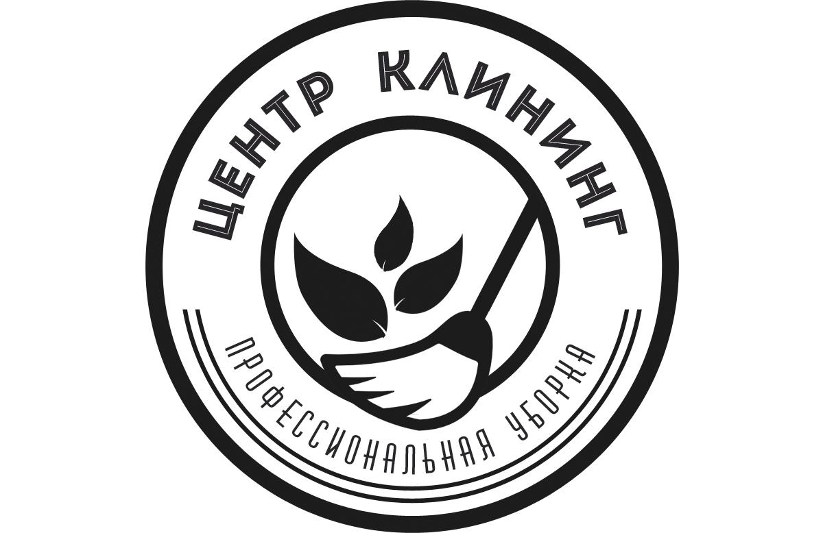 клининговая компания проф клининг сервис в первоуральске