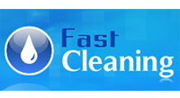 Fast Cleaning