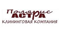 Полярис Астра