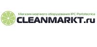 Cleanmarkt.ru