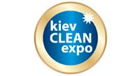 Kiev Clean Expo