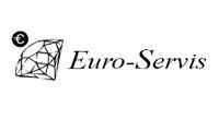 Евро-Сервис
