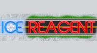 IceReagent