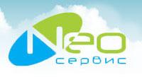 Neo Сервис