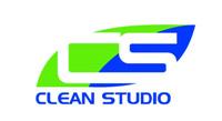 Обучающий центр Clean Studio