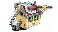 1 Чистый-дом