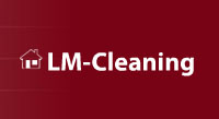 LM-Cleaning