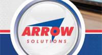 Arrow Solutions