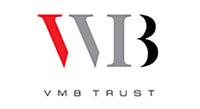 VMB TRUST