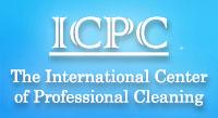 Международный центр профессионального клининга