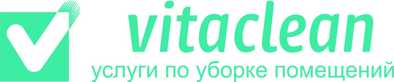Vita Cleaning 2008