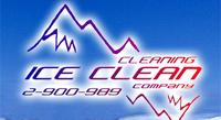 IceClean