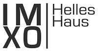 HellesHaus