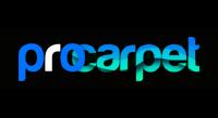 Pro Carpet