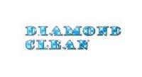 DiamondClean