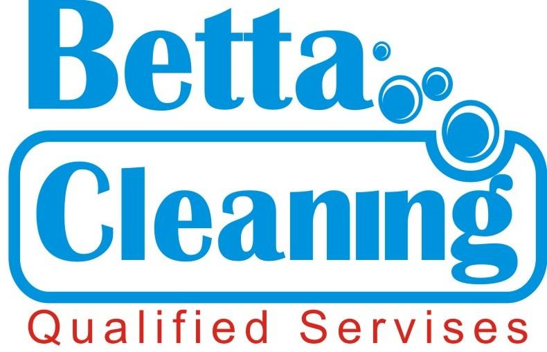 Бетта-Клининг