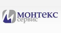 УК Монтекс-сервис