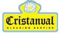 Кристанваль