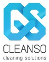 Cleanso