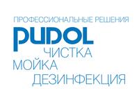ТД Чистодин выводит на российский рынок Pudol |