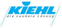 Компания Профф Лайн получила эксклюзивное право продажи Kiehl в России |