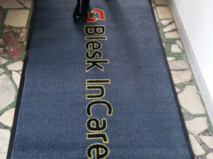 Компания Blesk InCare приобрела Ковер-Сервис из Новосибирска  