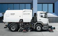 На Кипре прошел форум по удалению отходов в высокотехнологичных отраслях |