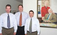 От скромных успехов до мирового признания - компания Unger отмечает полувековой юбилей |