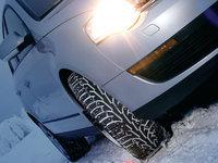 В Карелии подвели итоги эксперимента по уборке дорог по-скандинавски |
