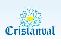 Cristanval в сотне быстрорастущих компаний России |