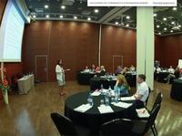 Vileda Professional проводит осеннюю серию семинаров для топ-менеджеров |
