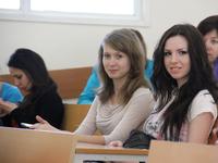 РосНОУ открывает программу обучения - Производственный сервис |