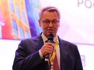 В Москве прошла презентация Профсоюза Работников Клининговых Компаний (видео) |