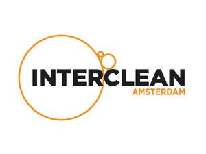 Interclean Amsterdam прекратил сотрудничество с ISSA |