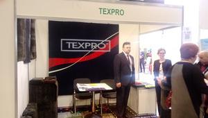В Санкт-Петербурге открылась выставка СleanExpo 2017 (фотоотчет) |